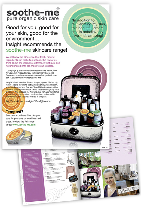 Insite-mag-vanity-box