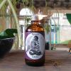 Mindful Aromatherapy Body Oil