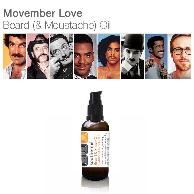 Movember_love
