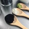 Artisan made natural skincare East London
