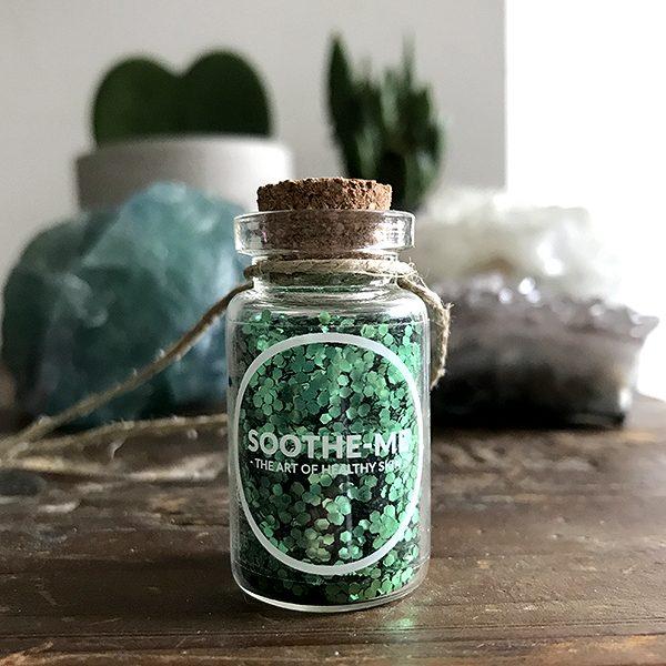 Chunky-Green-biodegradable-earth-kind-glitter