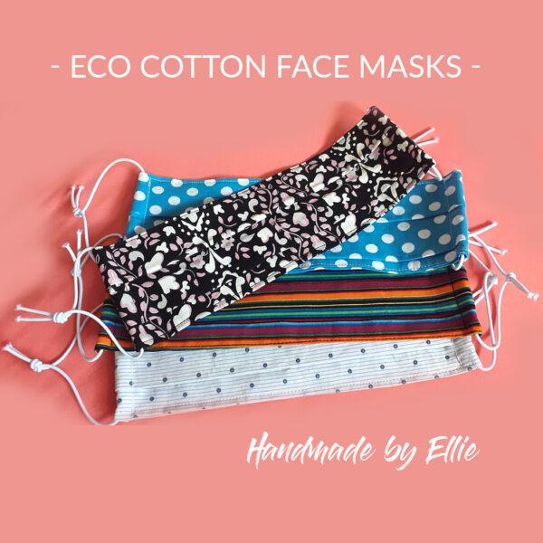 Eco-cotton-facemasks-by-ellie